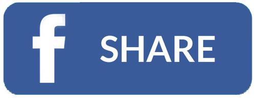 Sdílet na FB
